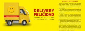 Delivery_de_felicidad_fb